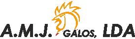 A. M. J. Galos, Lda
